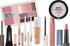 the best drugstore makeup for every budget vanity fair