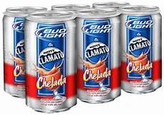 Bud Light Rewards Program Bud Light Chelada 757715 Manitoba Liquor Mart