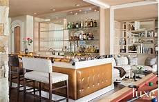 bicchieri per bar bancone bar per casa l ultima tendenza
