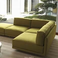 grande 6 divano letto ad angolo poltrone e sofa jake vintage