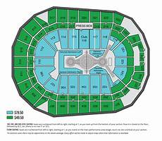 Target Center Seating Chart Carrie Underwood Seating Charts Iowa Events Center