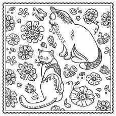 Malvorlagen Katzenbilder Katzenbilder Malvorlagen Coloring And Malvorlagan