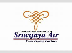 Call center sriwijaya air   call center sriwijaya air