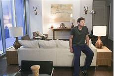 Home Design Shows Get Interior Design Ideas From Your Favorite Fall Tv Shows
