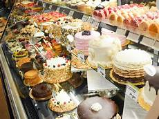 Whole Foods Birthday Cakes Where To Find The Best Birthday Cakes In Washington Dc