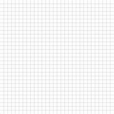 1 Square Graph Paper Free Printable 1 4 Inch Square Graph Paper The Quilter