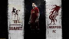 Wallpaper Liverpool Vector by Liverpool 2013 Wallpapers Hd