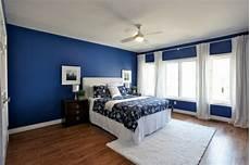 schlafzimmer ideen farbgestaltung blau schlafzimmer blau 50 blaue schlafbereiche die schlaf