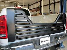 truck bed accessories by stromberg carlson for 2003 ram