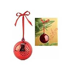 National Tree Music Match Bluetooth Light System In Green Amazon Com Life Made Tree Tunes Christmas Ornament