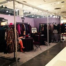 Designer Clothing Trade Shows Fashion Trade Show Booths Google Search Trade Show