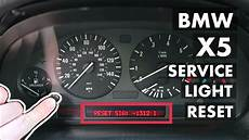2004 Bmw 325i Service Engine Soon Light Service Engine Soon Light Bmw X3 Decoratingspecial Com