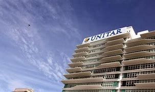 Image result for initar