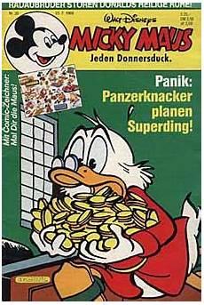 Micky Maus Malvorlagen Terbaik Micky Maus By Egmont Verlag