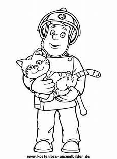 Malvorlagen Feuerwehrmann Sam Pdf Ausmalbilder Feuerwehrmann Sam Ausmalbild Feuerwehrmann Sam