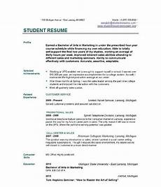 Resume H Jobresumeweb Resume Samples For Students Examples