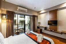 the cottage suvarnabhumi hotel the cottage suvarnabhumi hotel in bangkok room deals
