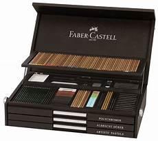 Faber Castell Malvorlagen Ebay Limited Edition Faber Castell 250th Anniversary Box Set Ebay