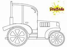 Ausmalbilder Kostenlos Ausdrucken Trecker Fahrzeuge Archive Kostenlose Malvorlagen