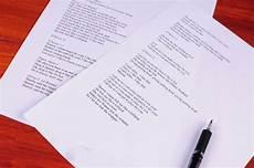 testo rap come scrivere il testo di una canzone rap o hip hop