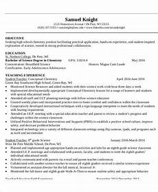 Sample Of Objectives In A Resumes Free 9 Sample Resume Objective Statement Templates In Pdf