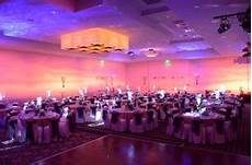 San Diego Stage Lighting Services San Diego Stage Amp Lighting Supply Inc