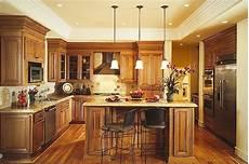 Recessed Lighting How To Update Old Kitchen Lights Recessedlighting Com