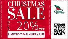 Christmas Tree Lights Etc Coupon Code Christmas Tree Shops Coupons 95 Off Promo Code 2017