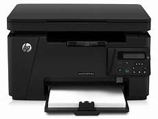 Hp Printer Not Printing Black Diflucan Over The Counter Australia Easy And Fast Order
