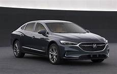 2020 buick lacrosse pictures 2020 buick lacrosse leaked