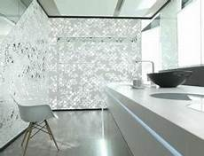 corian sheets for sale corian countertops discount solid surface sheets
