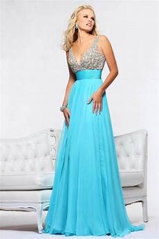 blue prom dresses dressedupgirl