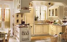 cucine in muratura bologna cucine in muratura il tarlo s a s produzione