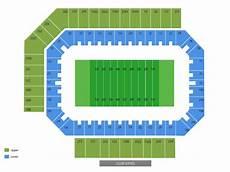 Mtsu Floyd Stadium Seating Chart Floyd Stadium Seating Chart Cheap Tickets Asap