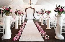 ottawa outdoor wedding rentals ottawa wedding rentals