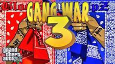 Bloods Vs Crips Bloods And Crips Wallpapers Wallpaper Cave