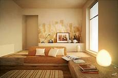 Simple Living Rooms Pictures Of Simple Living Room Arrangements Kuovi