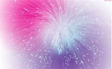 Light Blue And Light Pink Light Pink Wallpapers Free Download Pixelstalk Net