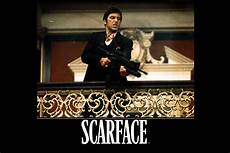 scarface wallpaper iphone scarface hd wallpapers 183 wallpapertag