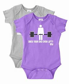 workout clothes for baby pin on fitness motivation