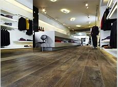 Country Oak 54880   Wood Effect Luxury Vinyl Flooring   Moduleo