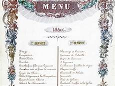 carte in tavola carte in tavola il menu storia arte artisti mostra