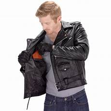 motorcycle coats for viking cycle age motorcycle jacket for