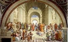 fresco renaissance italian renaissance