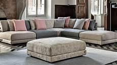 quali divani scegliere di poltrone e sof 224