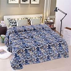 lightweight plush fleece soft warm cozy throw sofa