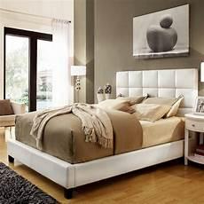 homesullivan white upholstered bed 40885b522w 3a