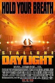 City Lights Film Wiki Daylight 1996 Film Wikipedia