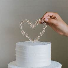 fireworks and heart cake topper wedding in 2019
