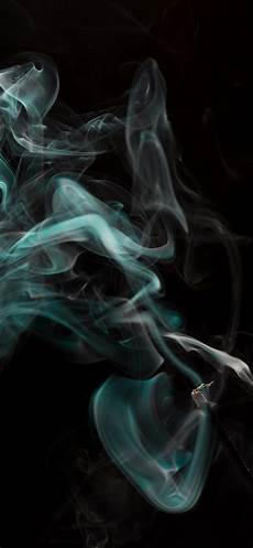 black wallpaper iphone xs max abstract smoke black background iphone xs max x 8 7 6 5